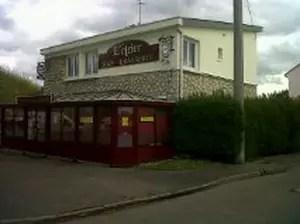 https://i2.wp.com/image-restaurant.linternaute.com/image/300/sotteville-les-rouen-l-etrier-85083.jpg