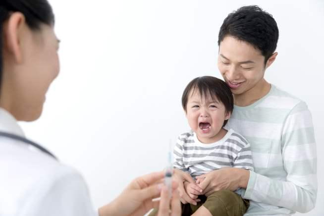 注射なんて大きらい!悩む子どもやママに読んでほしい絵本『つぎはわたしのばん』#ママの悩みに寄り添う絵本   ママスタセレクト - Part 3