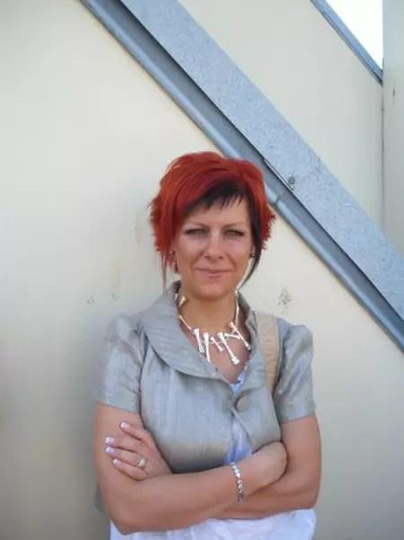 Marilyne SCHNEIDER WAGNER GOMELANGE BOUZONVILLE