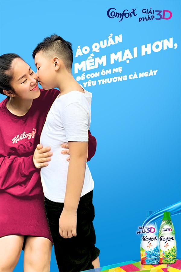 """Giải pháp 3D là gì mà khiến sao Việt phải công khai """"trách móc"""" trên mạng xã hội? - 2"""