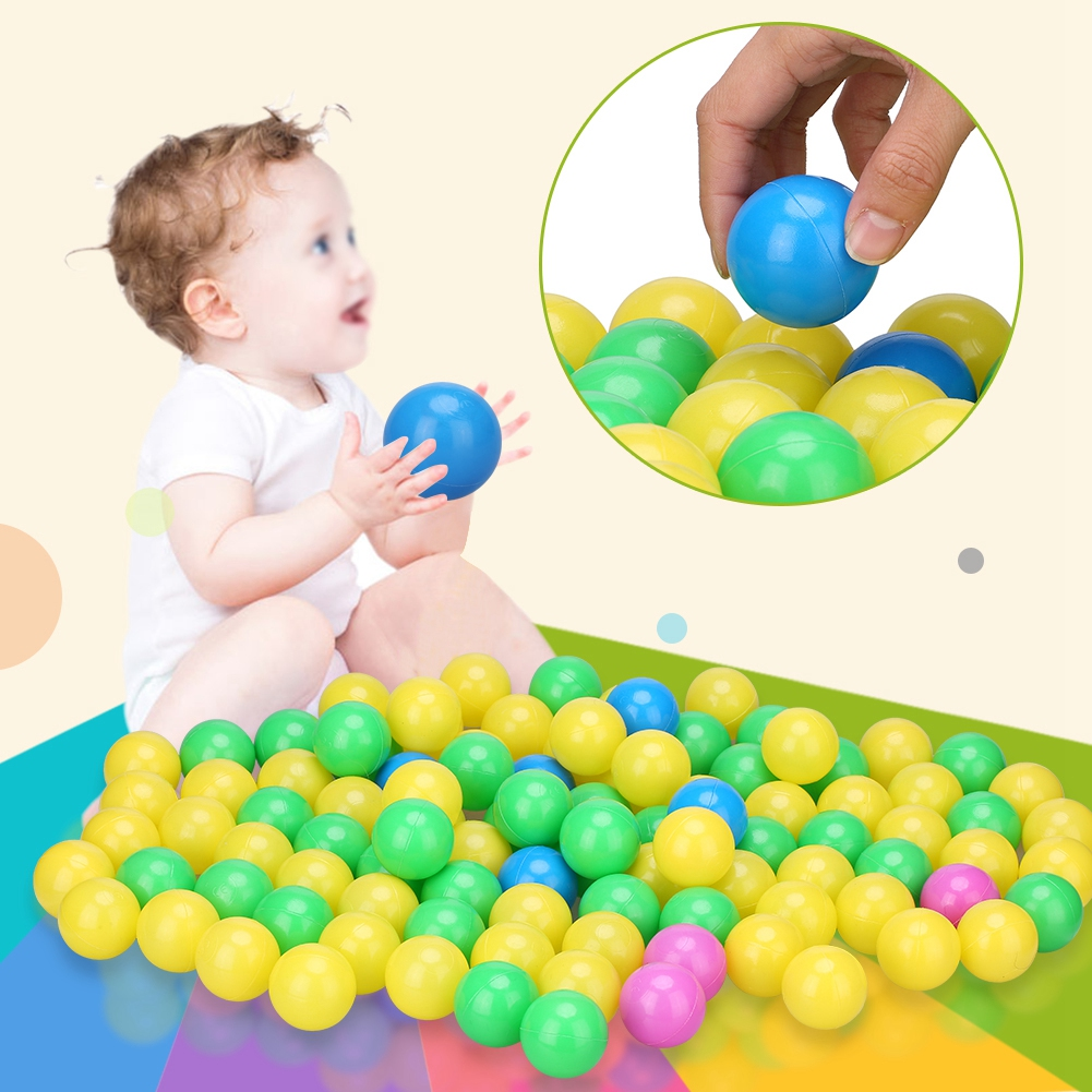 Image Result For How To Win Ball Pool