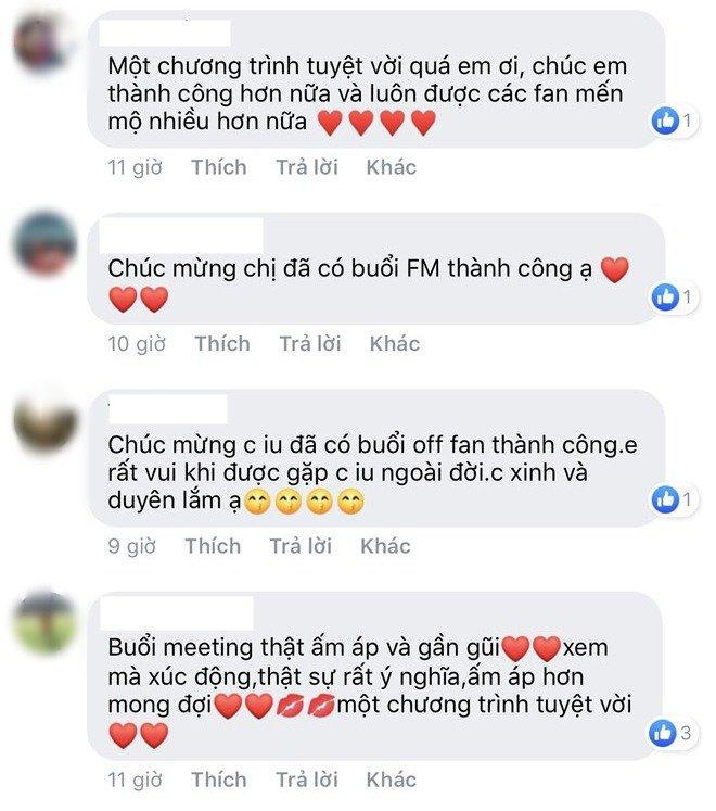 """sao viet 24h: quy binh khoe ban gai """"khong tam thuong"""" nhung tam anh lam fan hut hang - 17"""