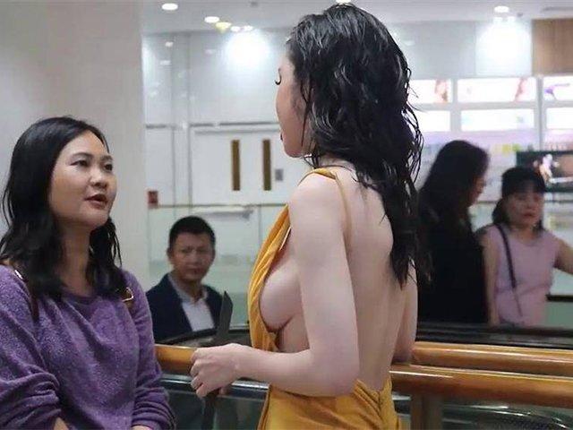 Elly Trần lần đầu nói về bức ảnh để đời chảy xệ sau sinh: Bị cố tình chụp dìm hàng
