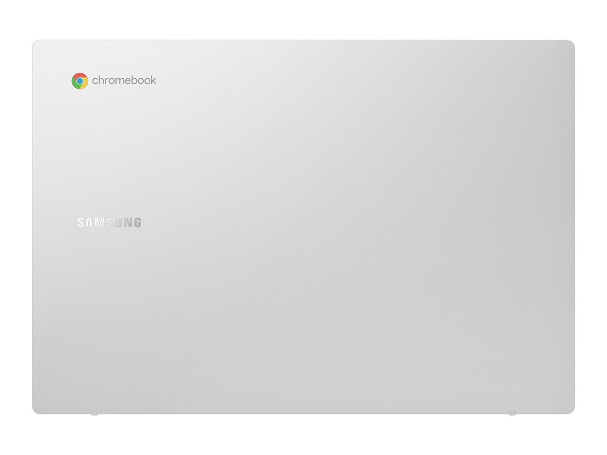 Samsung's Teaching and learning Chromebook