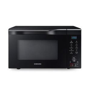 blue interior microwaves support