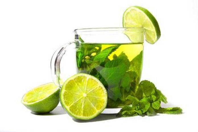 12 thực phẩm phục hồi sức khỏe sau uống rượu - 6
