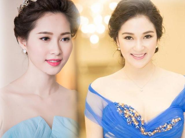Tường thuật trực tiếp: Chung kết Hoa hậu Việt Nam 2016 - 16