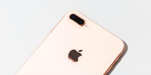"""Quên ngay iPhone X và iPhone 8 đi, iPhone 7 vẫn rất """"ngon"""" - 5"""