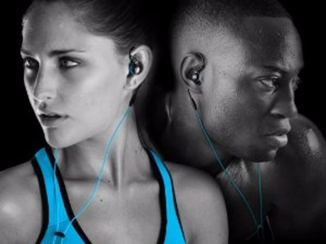 Những tai nghe tốt nhất cho người thích tập luyện thể thao - 3
