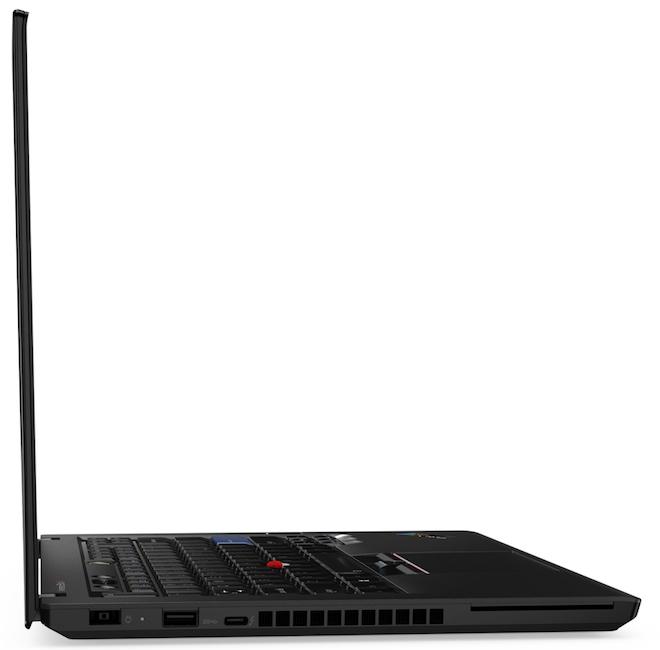 """Lenovo giới thiệu chiếc laptop ThinkPad """"đỉnh"""", bán giới hạn - 3"""