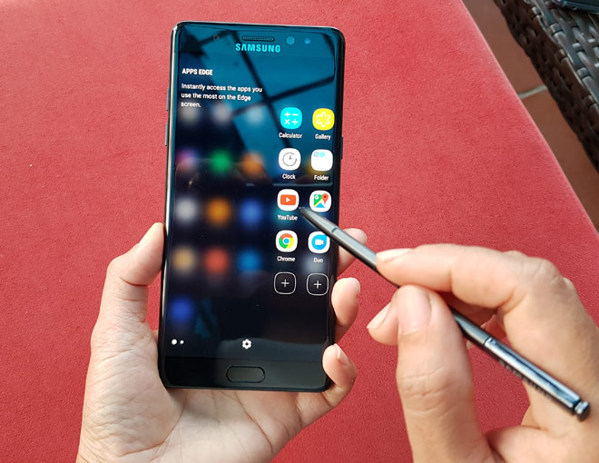"""Top smartphone """"ngon"""" dưới 15 triệu đồng đáng mua nhất hiện nay - 1"""