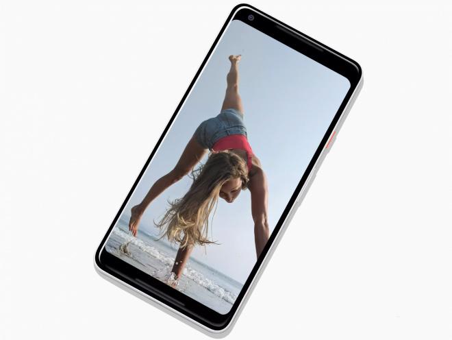 Top 20 smartphone tốt nhất thế giới, ai cũng thèm khát (P1) - 6