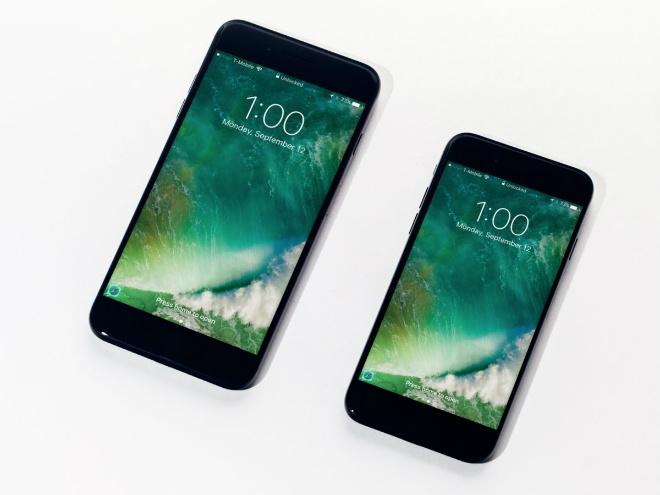 Top 20 smartphone tốt nhất thế giới, ai cũng thèm khát (P1) - 10