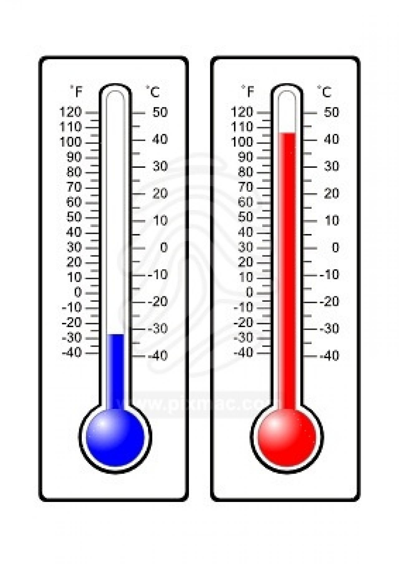 Italia Temperature Massime E Minime Di Gennaio 3b Meteo