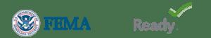 fema_seal_ready_logo