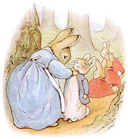 https://i2.wp.com/image.absoluteastronomy.com/images/encyclopediaimages/t/ta/tale_of_peter_rabbit_12.jpg