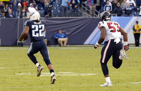 Image result for touchdown titans