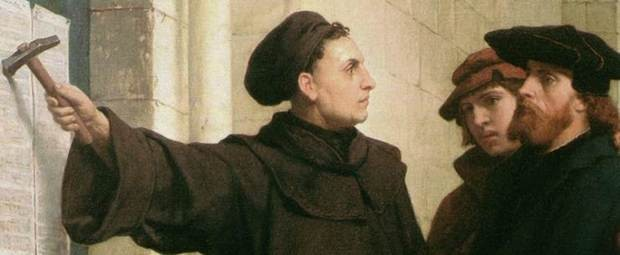 Martin Luther hammer.jpg