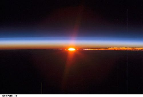 sunset nasa.jpg