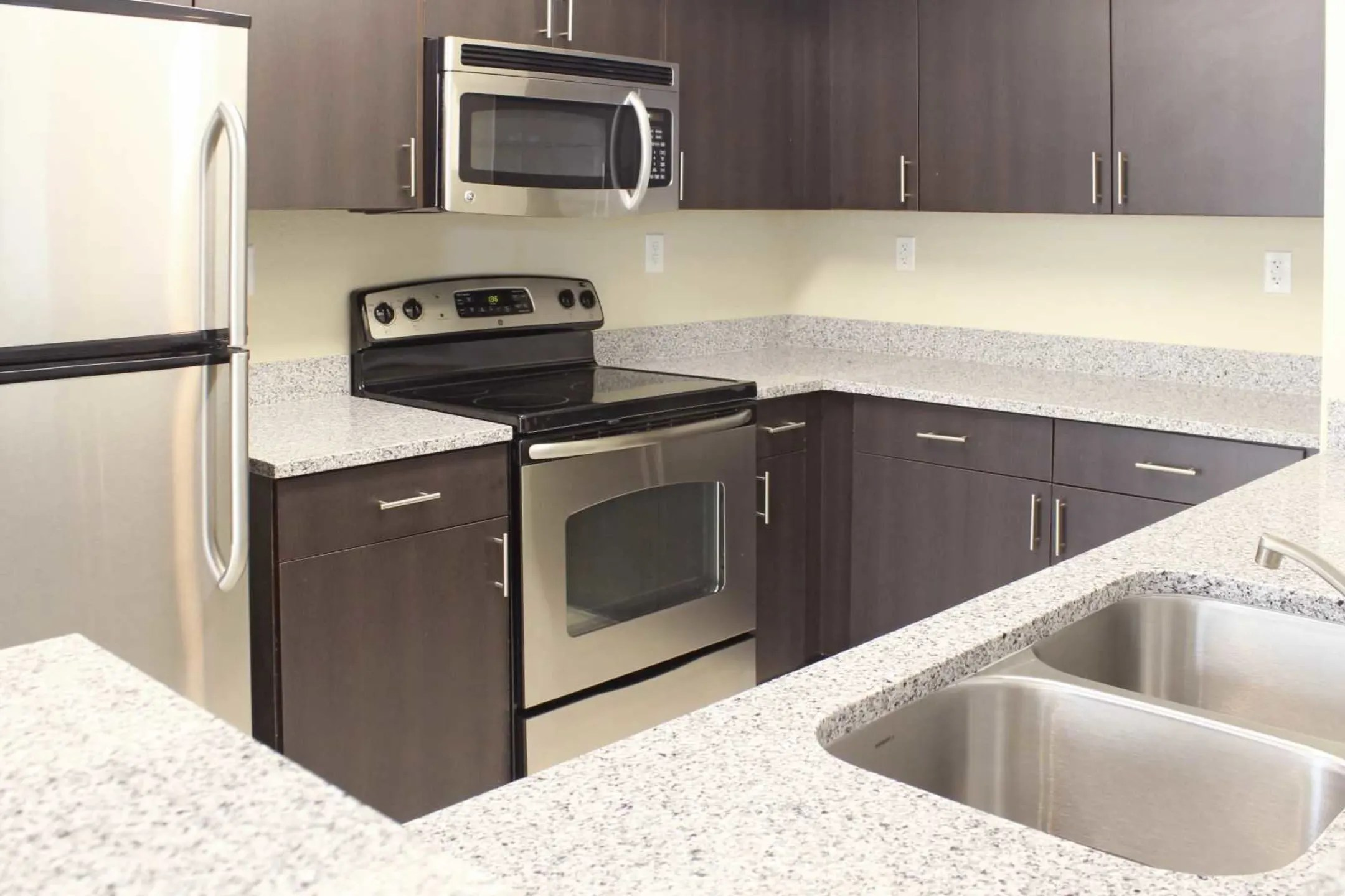 Apartments For Rent In Lake Worth Florida 33460 Lake Worth FlApartments For Rent In Lake Worth Fl   Amazing Bedroom  Living  . Apartments For Rent In Lake Worth Fl. Home Design Ideas