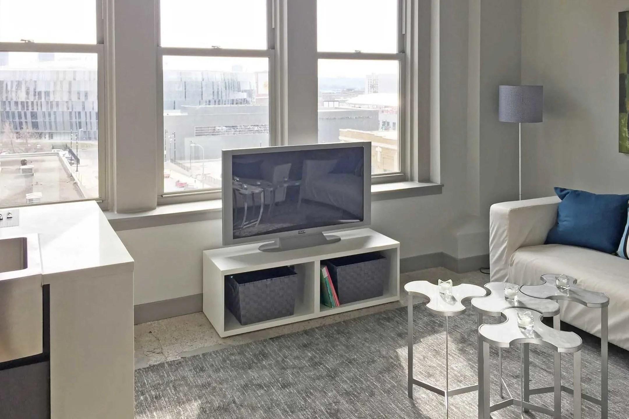 Argyle On 12th Apartments Kansas City MO 64106