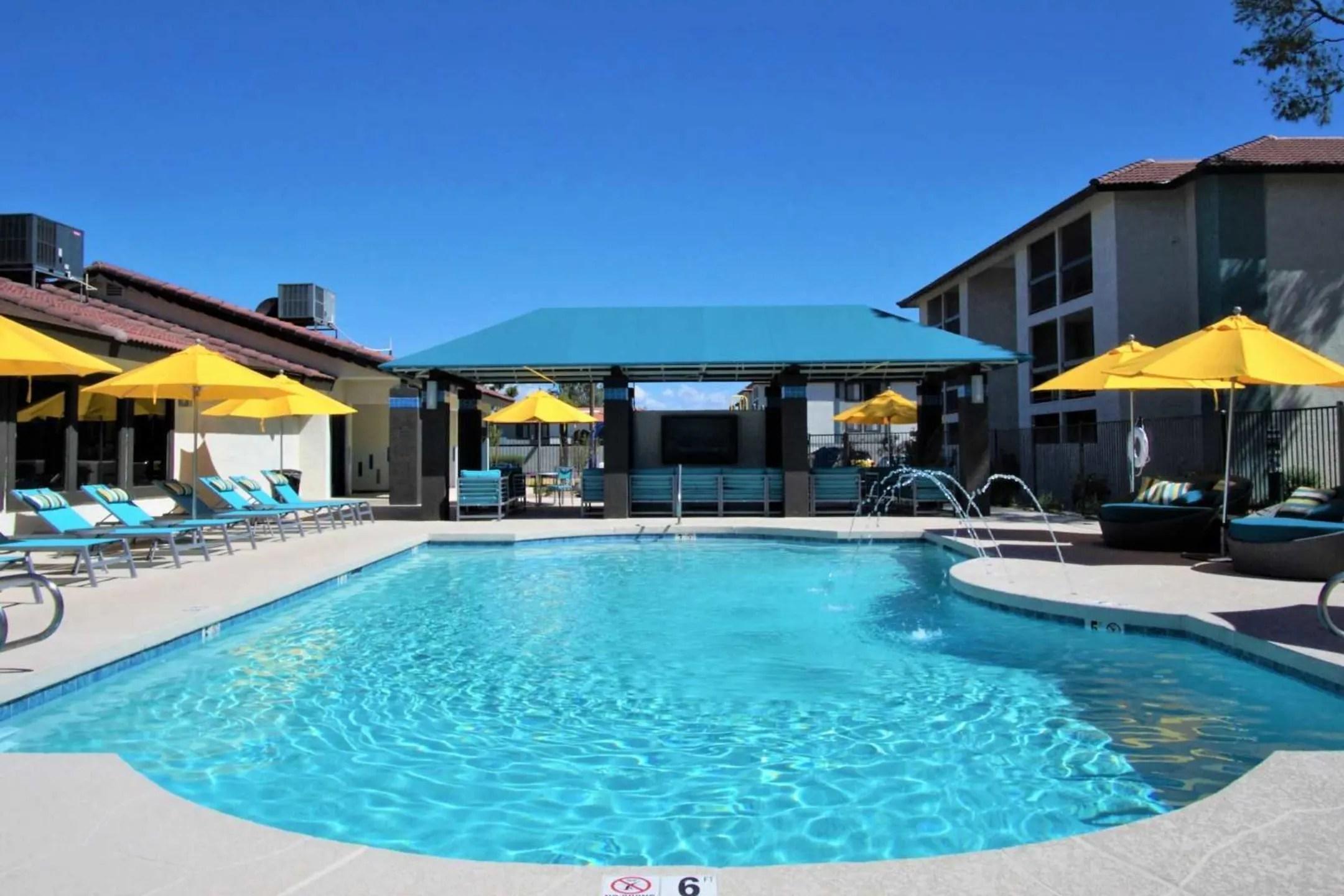 Villagio Ultra Premium Furnished Apartments