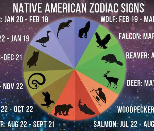 January Th Through February Th The Otter Different Thinking And Independent For Most People The Otter Is Seldom Easy To Understand