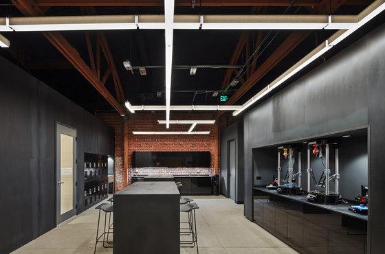 design lab von cory grosser