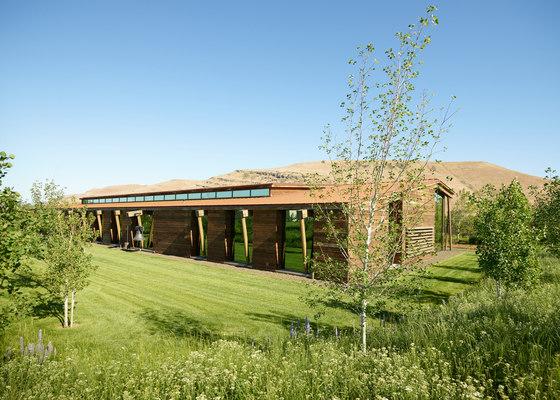 Landscape Design Yakima Wa
