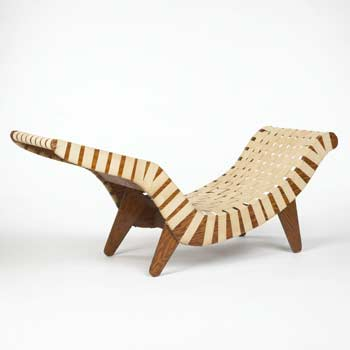 Chaise longuee
