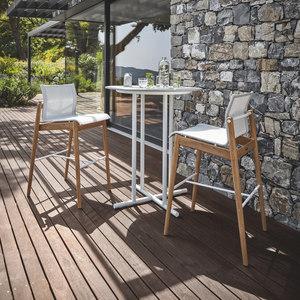 gloster furniture gmbh produkte