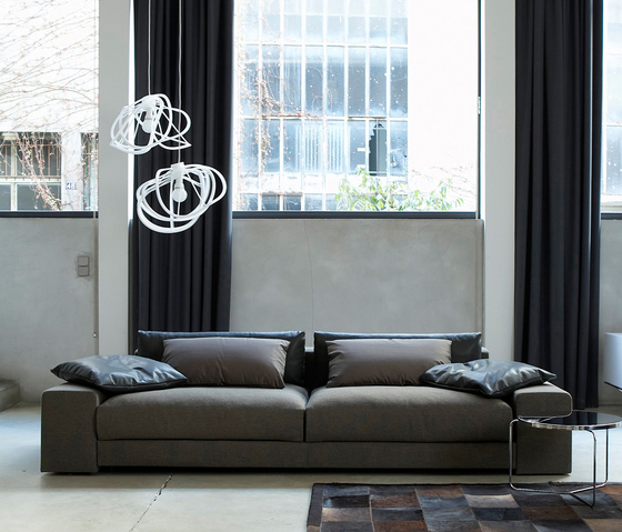 BLOOM Clairage Gnral De Ligne Roset Architonic