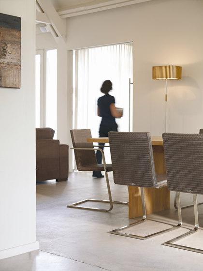 PABLO - Stühle von Vincent Sheppard | Architonic
