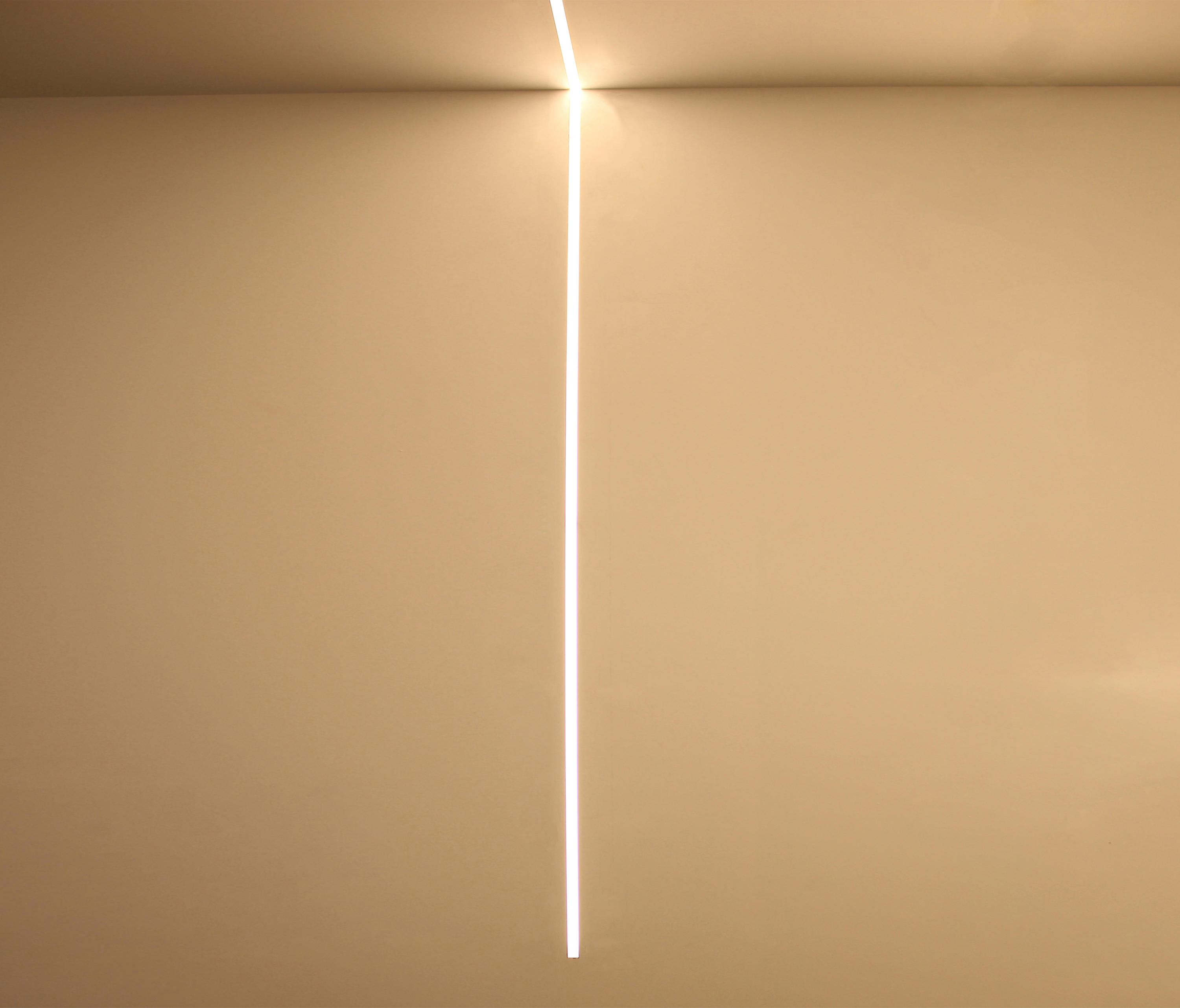 Ceiling Mounted Led Lights