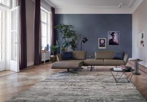 BUNDLE SOFA   Sofas from Walter Knoll   Architonic