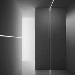 recessed ceiling lights linear lights