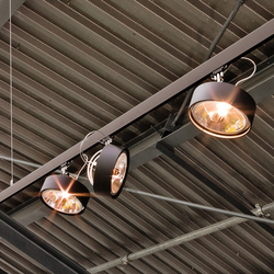 max suspended lights from buschfeld design architonic