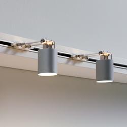 shop wall lights from buschfeld design architonic