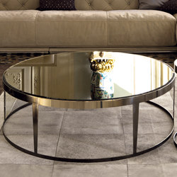 coffee tables tabletop glass high