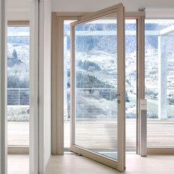window types tilt and turn windows