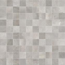 white grey designer furniture