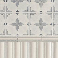 motif series ceramic tiles from pratt