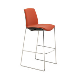 COUNTER STOOLS STACKABLE High Quality Designer COUNTER