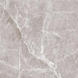 natural stone flooring colour grey