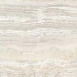 onyx cloud ceramic tiles from