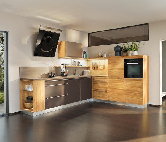l1 Küche von TEAM 7 | Produkt