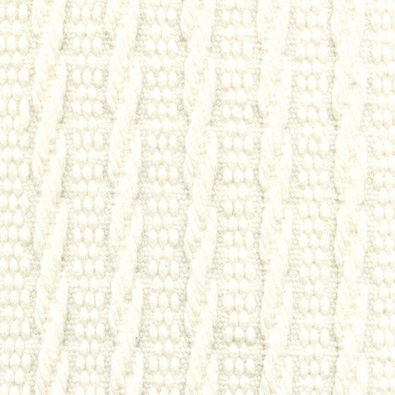 dolce lana tresse de laine wo 104 01