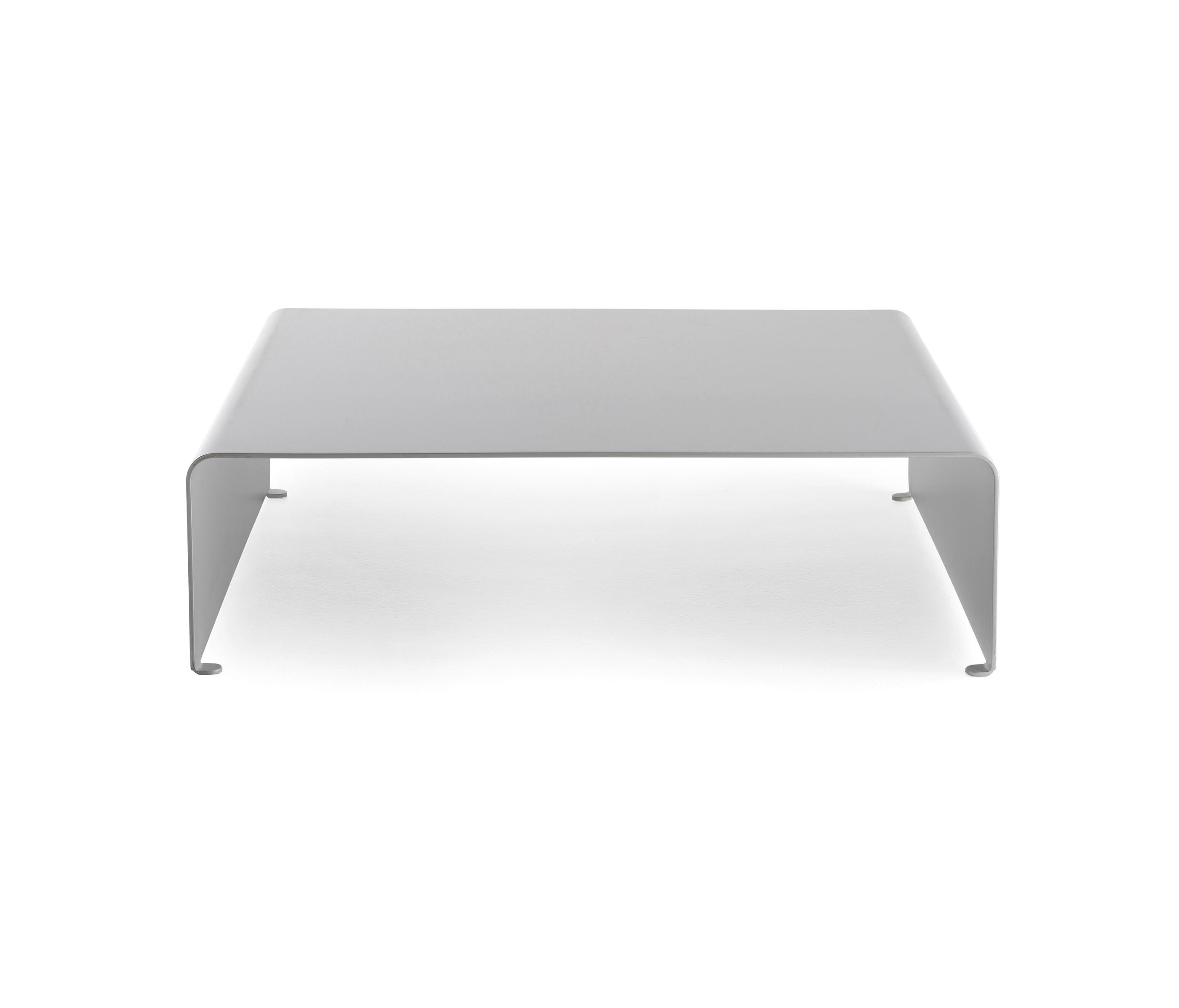 la table basse by mdf italia coffee tables