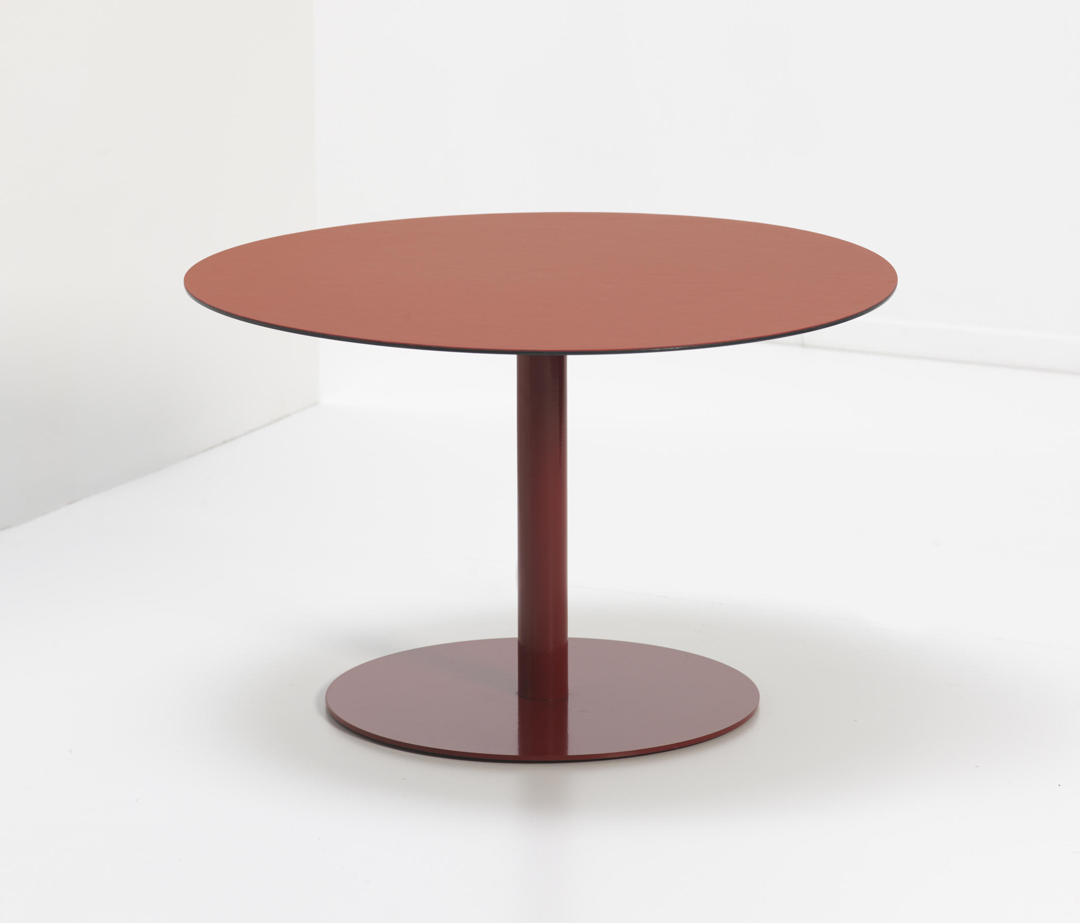 soft tables coffee tables from van