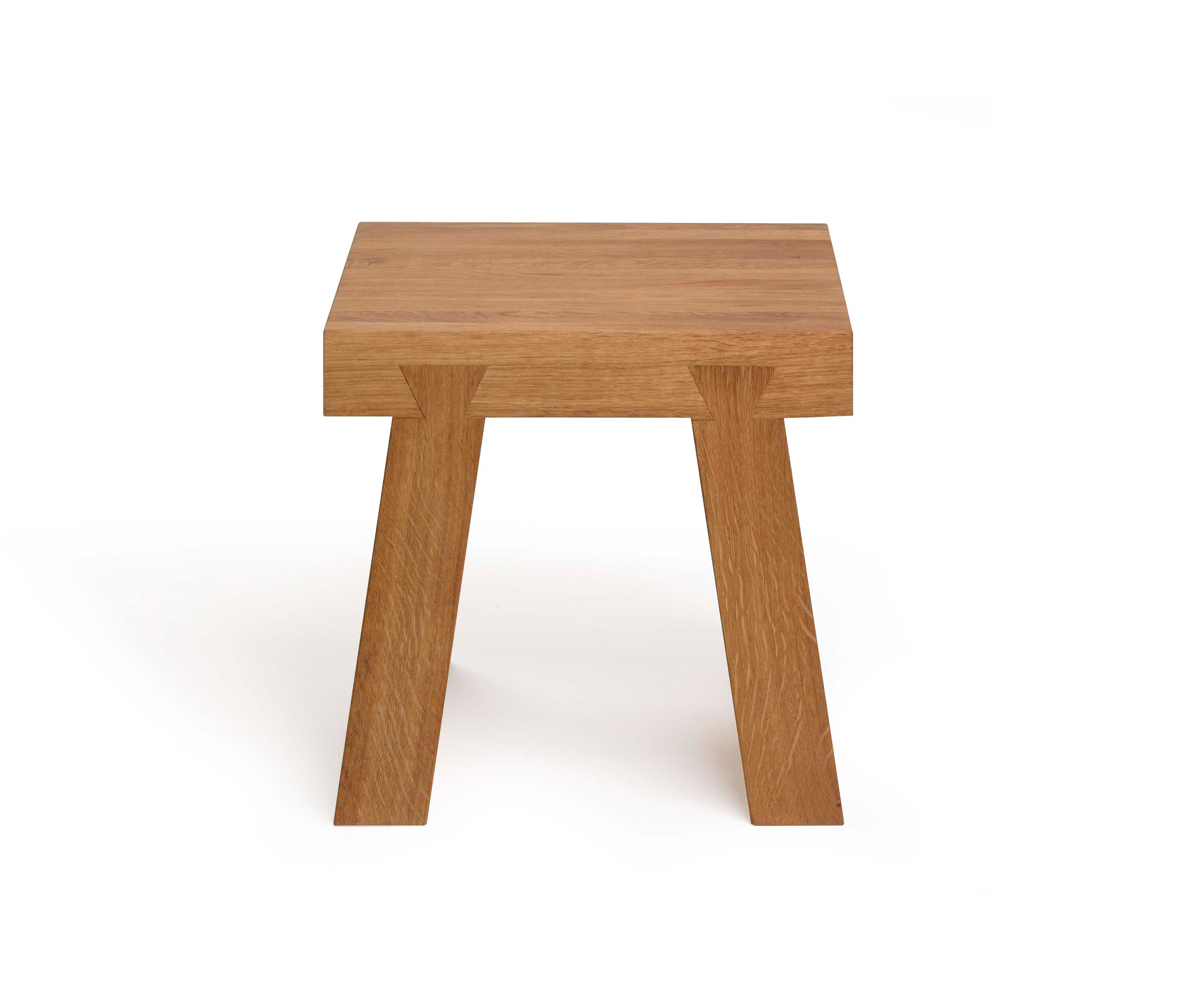 small square side table architonic